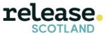 releasescotland.com